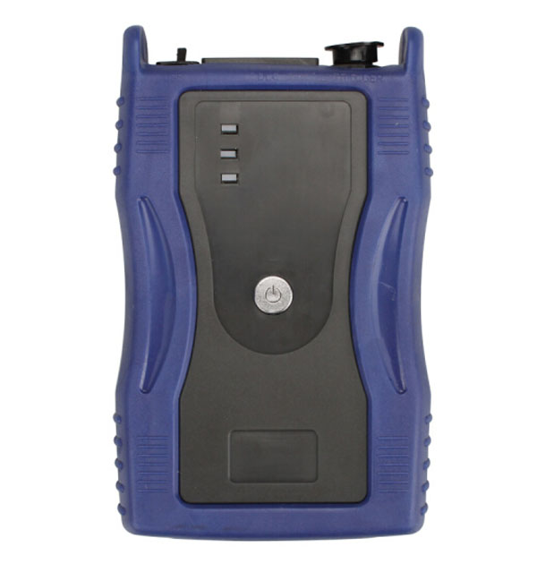 gds vci diagnostic tool
