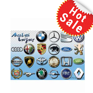 Car Repair Software