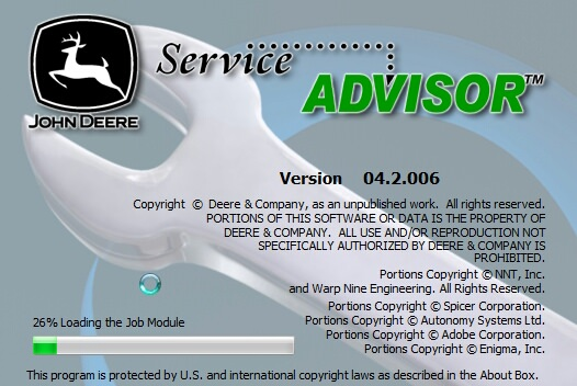 John-Deere-Service-ADVISOR-download-1