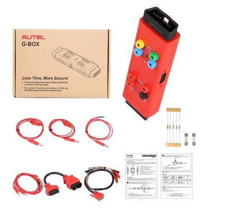 autel-g-box-mercedes-benz-all-keys-lost-01