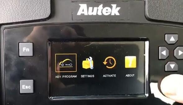 autek-ikey820-ford-usa-key-programming-1