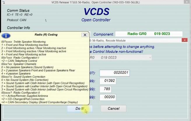 VCDS-to-Active-AUX-Function-for-RCD300-by-Yourself-5