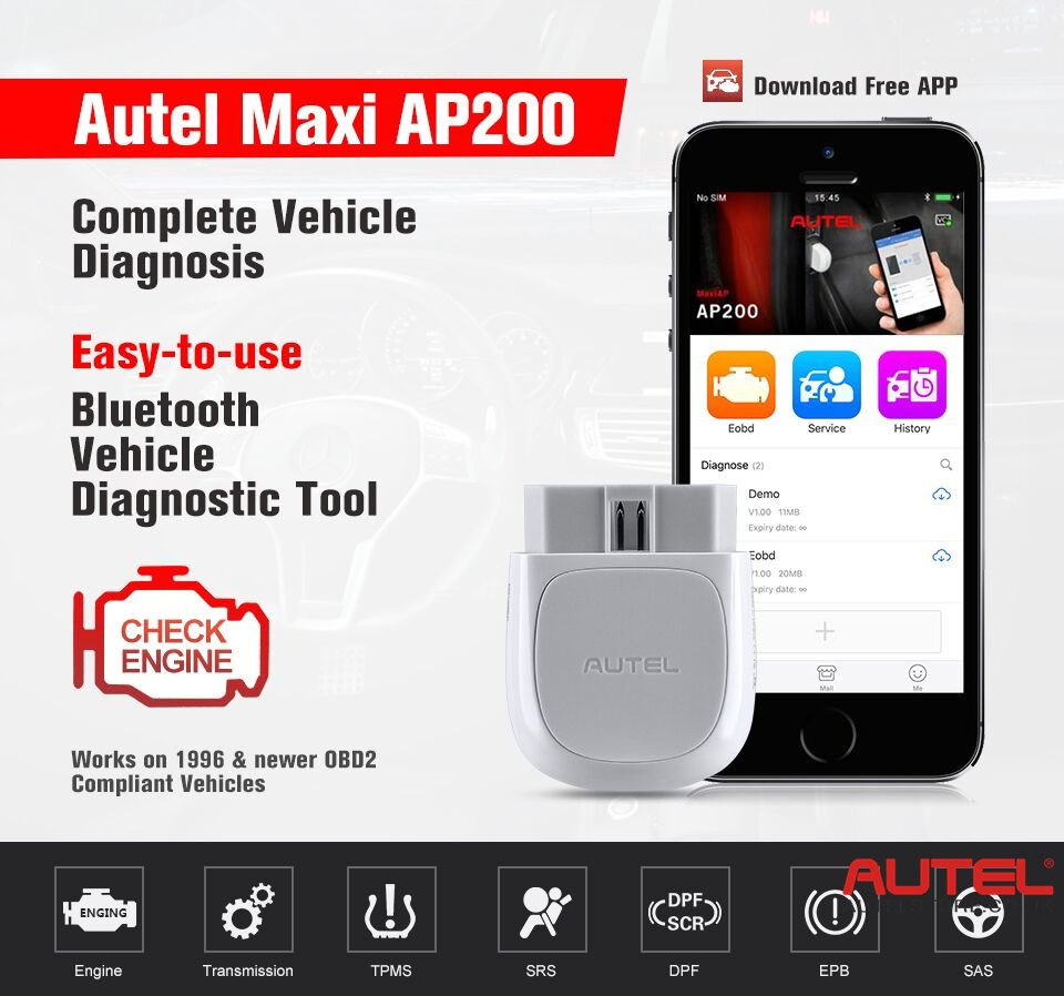 Autel-MaxiAP-AP200-for-Family-DIYers-1