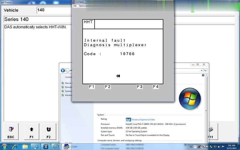 HHT-WIN-Mercedes-Software-Free-Download-1