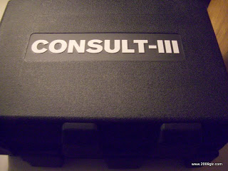 Nissan-Consult-Tools-for-Skyline-GT-R-4