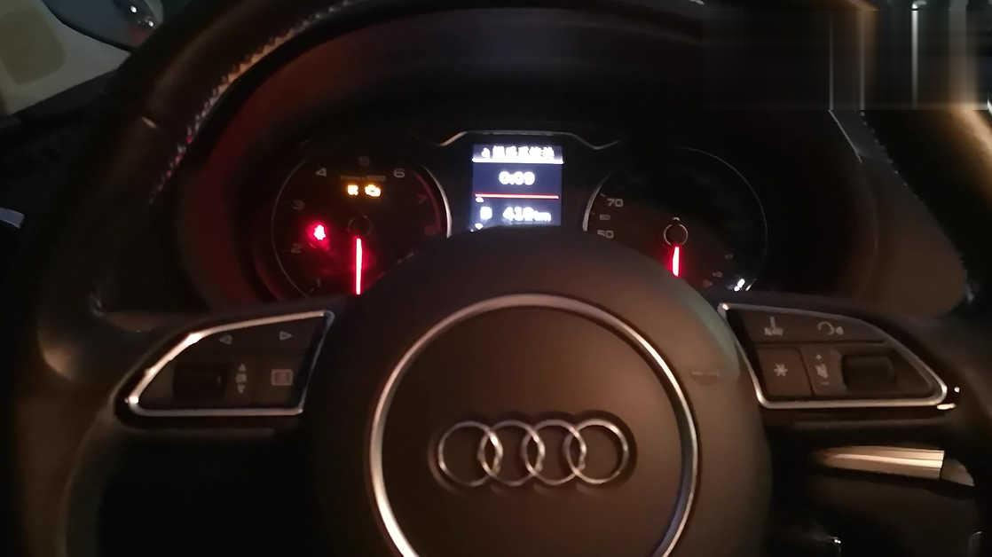 2014-audi-a3-mqb-key-program-with-obdstar-dp-plus-01 (2)
