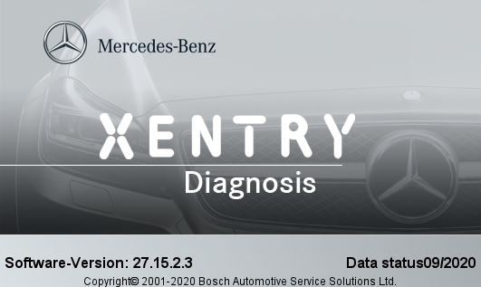 Free-download-XENTRY-Diagnostics-OpenShell-09-2020-XDOS_20.9.4-1
