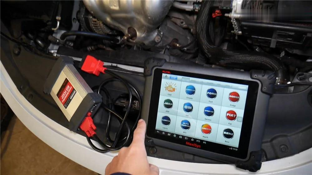 2015-dodge-sas-calibration-via-autel-maxicom-mk908p-1 (2)