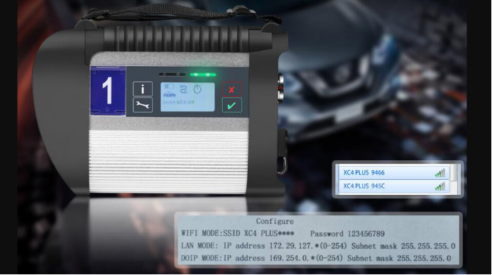 How-to-set-up-Wlan-connection-for-MB-SD-C4-C5-Doip-Plus-2