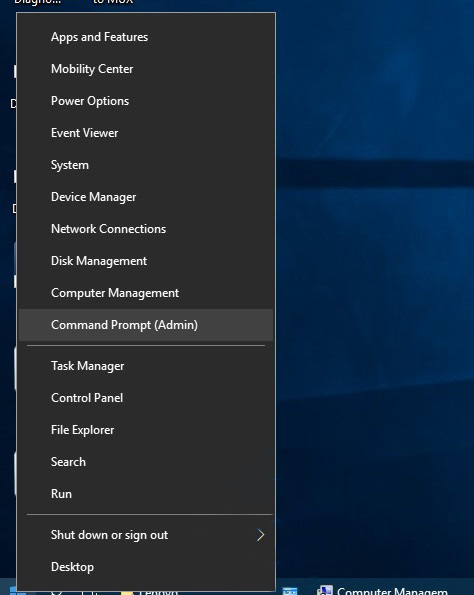 Set-up-WiFi-connection-SDConnect-WORKSHOP-for-Windows-8-10-1