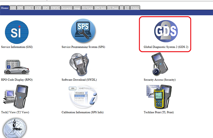 GDS2-Core-Software-Update-Increases-Efficiency
