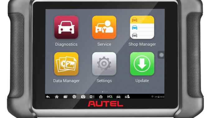 How-to-Change-Battery-for-Autel-MaxiSys-MS906TS-and-MS906BT-1