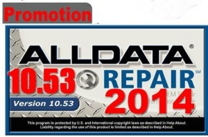 How-to-Install-Alldata-10.53-Cracked-Version-Automotive-Repair-Manual-1