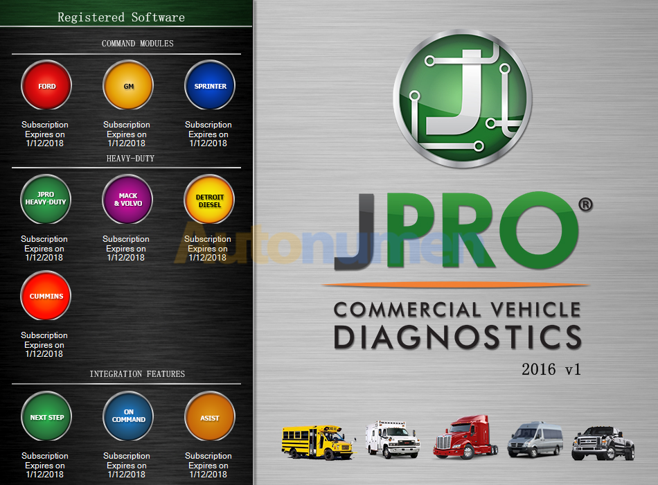 JPRO-Professional-for-Truck-Diagnostic-Scan-Tool-2