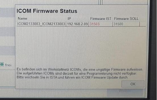 BMW-ICOM-window-shows-current-Firmware-31503