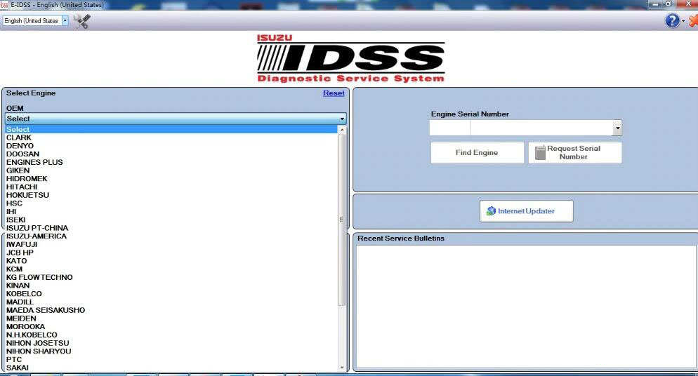 Isuzu-E-IDSS-Engine-Diagnostic-Service-System-Download-1