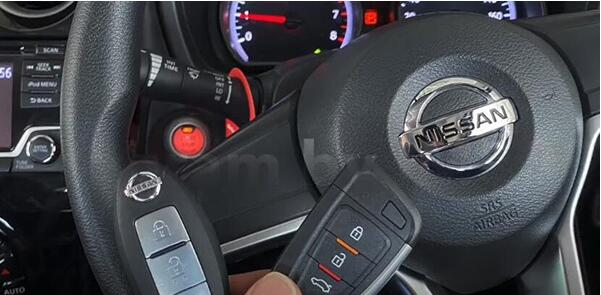 XHORSE-KEY-TOOL-MAX-PLUS-AUTEL-IM508-ADD-SMART-KEY-TO-NISSAN-NOTE-2019-1