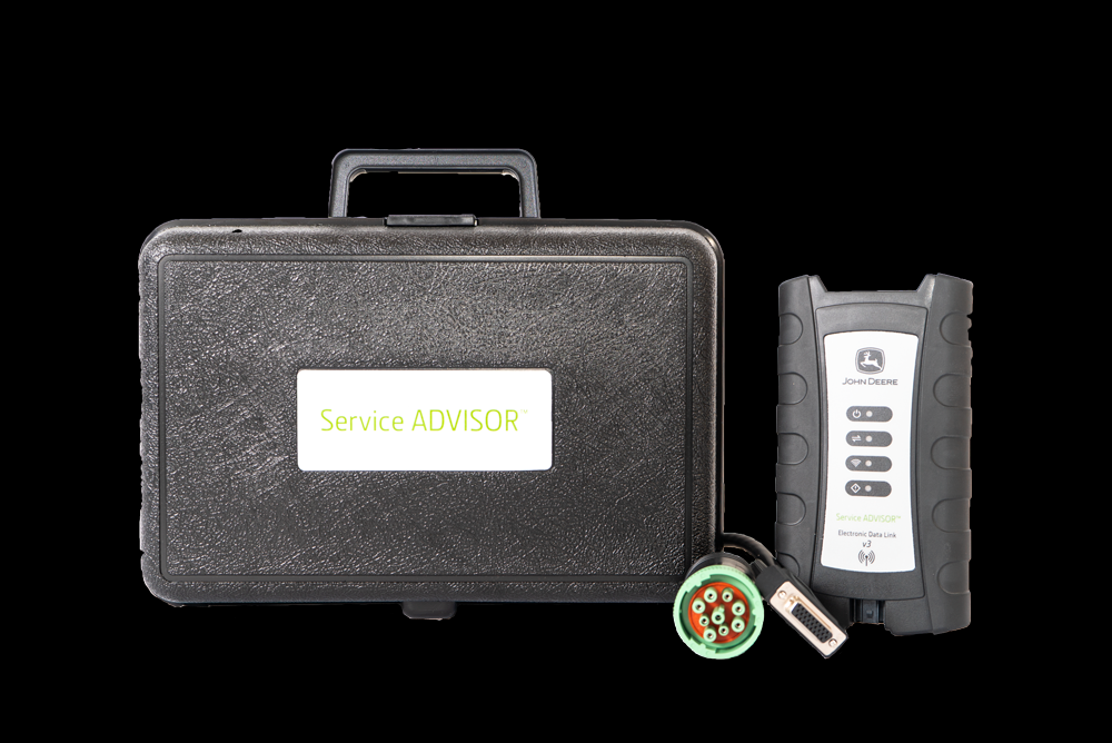 John-Deere-Diagnostic-Kit-EDL-EDL-v2-diagnostic-adapter (2)
