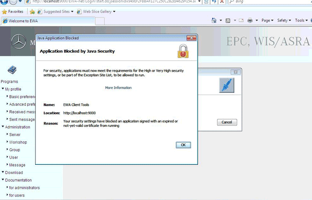 mb-star-epcnet-java-security-solution-01