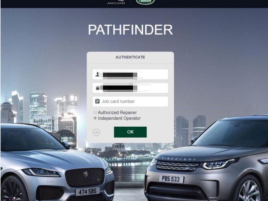 Install-Jaguar-Land-Rover-JLR-Pathfinder-on-Win7-and-Win-10-14-880x660