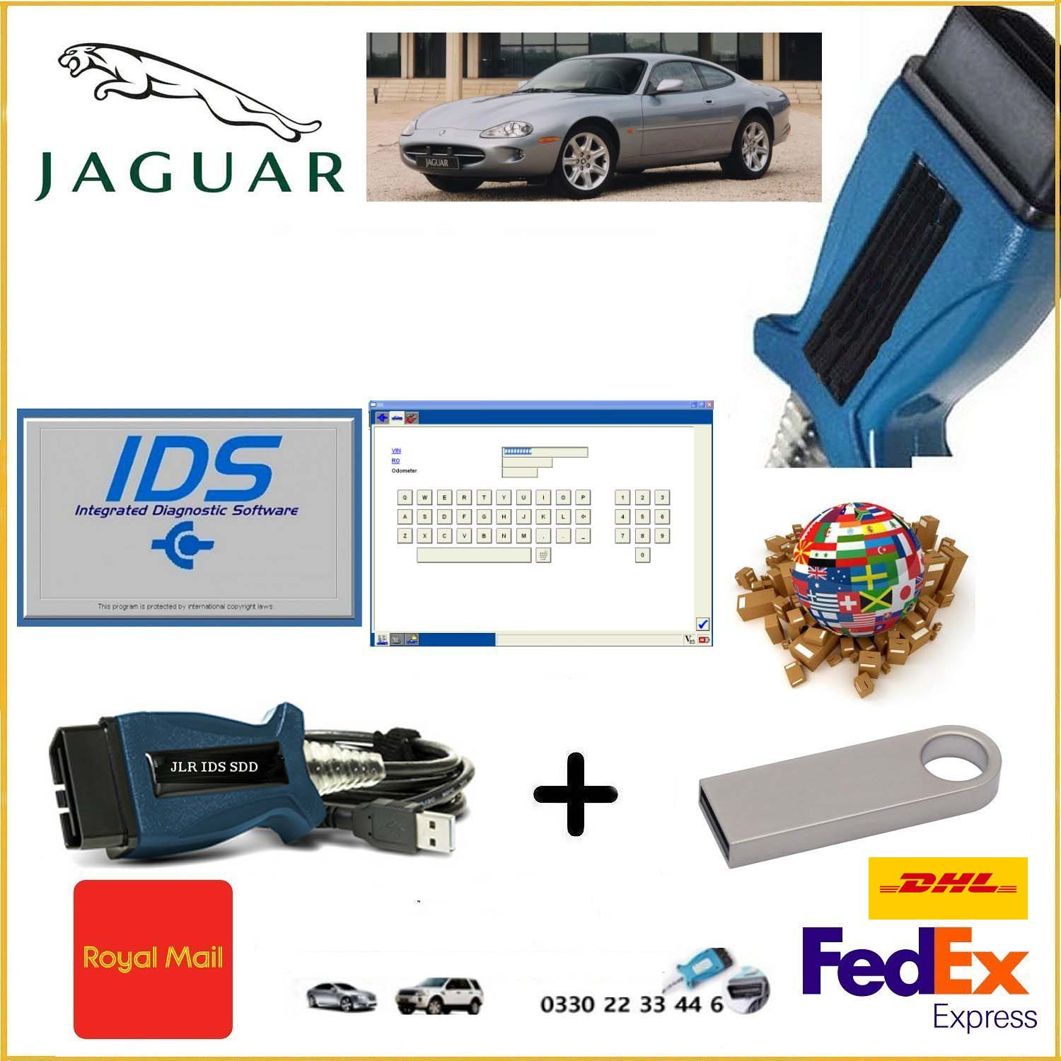Is-IDS-Integrated-Diagnostic-Software-used-on-Jaguars-pre-2005