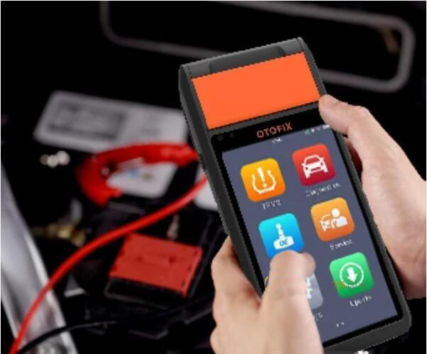 How-to-run-an-in-vehicle-test-on-a-Toyota-with-OTOFIX-BT1-3