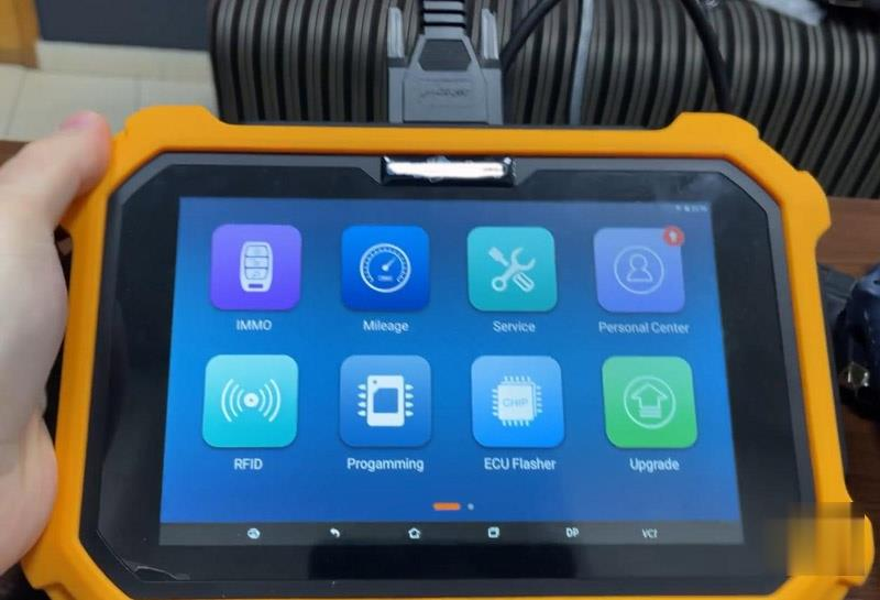 OBDSTAR-X300-DP-PLUS-and-Lonsdor-K518ISE-Review-3 (2)