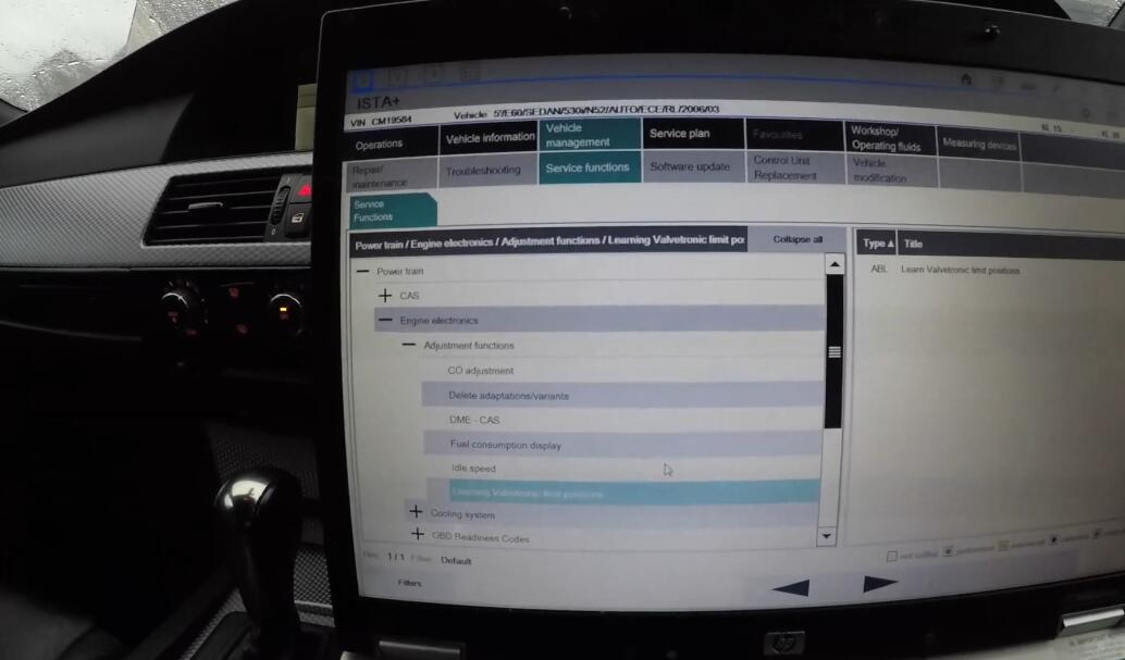 How-to-Program-and-Code-your-BMW-with-ISTA-P-6