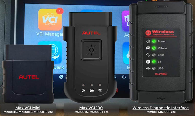 How-to-Update-Autel-MK808-Scanner-VCI-Firmware-1