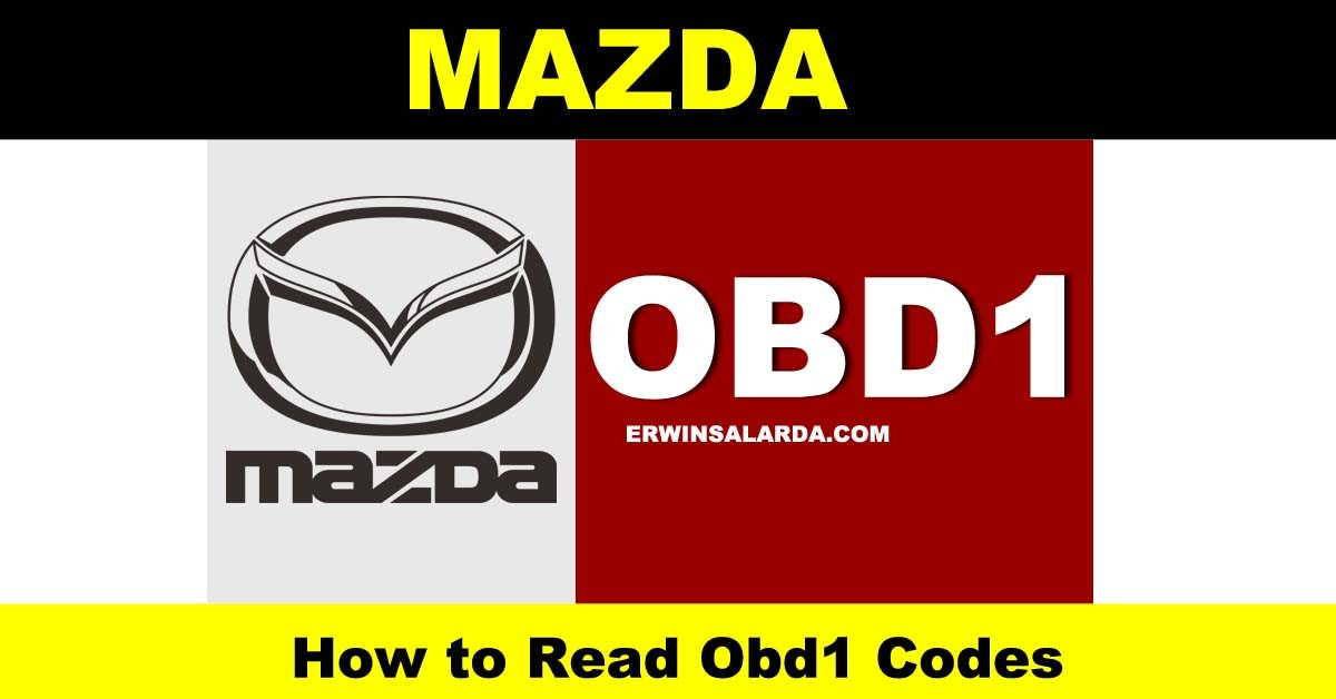 HOW-TO-Read-Mazda-OBD-1-Codes-without-OBD-Scanner-1
