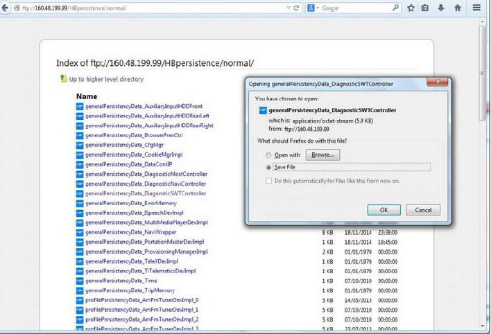 How-to-Get-1B-File-from-BMW-Exx-CIC-without-ICOM-Interface