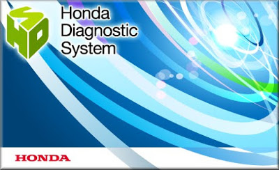 FREE-HDS--Diagnostic-Software-for-HONDA-1