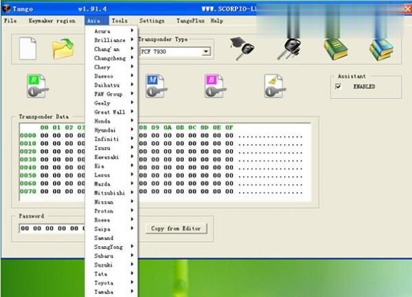 how-to-update-tango-key-pogrammer-software-02 (2)