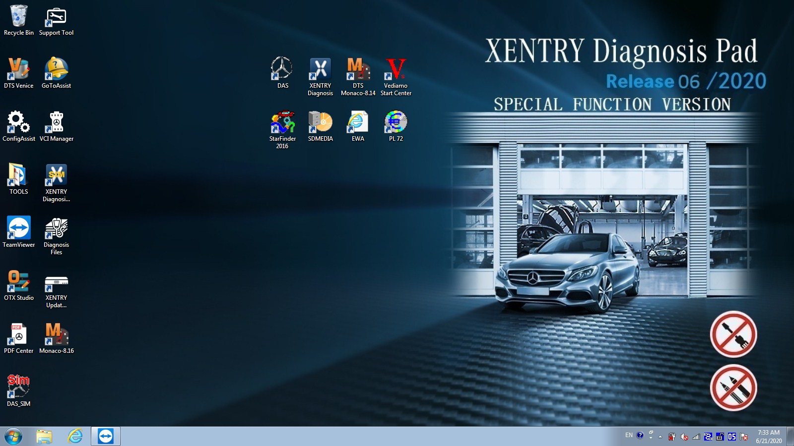 Xentry-Diagnostics-SD-Connect-Star-C4-Mercedes-Diagnostic-Software-Download-Free