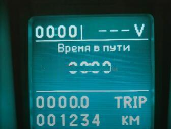 iProg-Pro-Change-Mileage-for-GAZ-NEXT-6 (2)