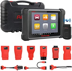 Autel-MS906BT-Automotive-Diagnostic-Tool-1