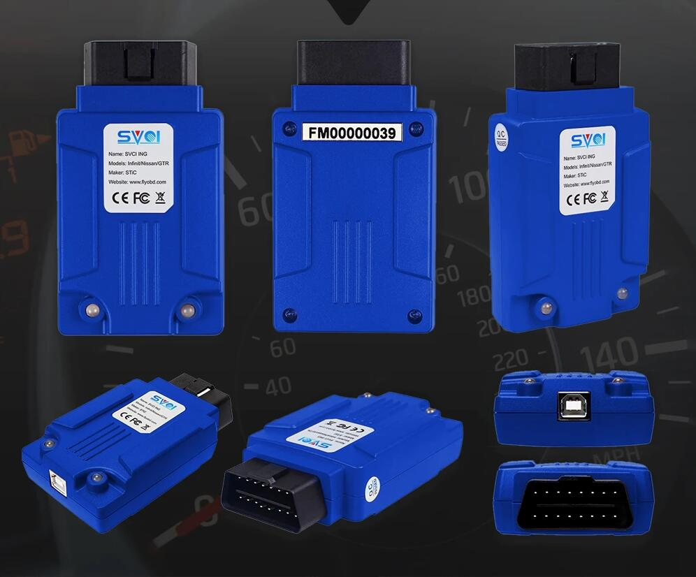 SVCI-ING-New-Nissan-Diagnostic-Tool-Reprogramm-Nissan-TCM-13