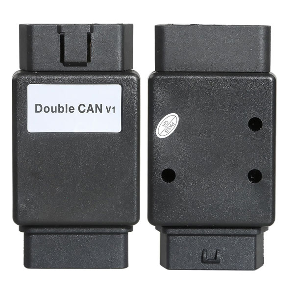 can-yanhua-acdp-program-2006-land-rover-key-3