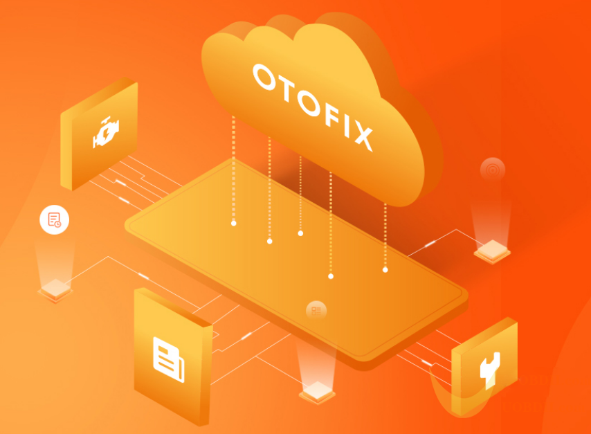 OTOFIX-Products-Review-1
