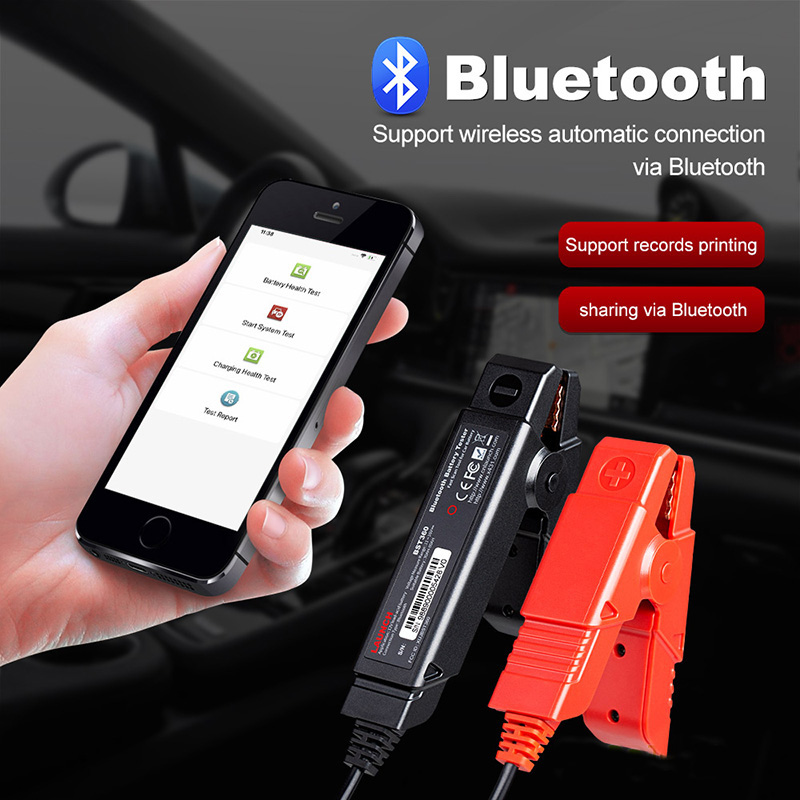 How-to-Test-Jeep-Liberty-by-Launch-BST-360-Bluetooth-Battery-Tester-1
