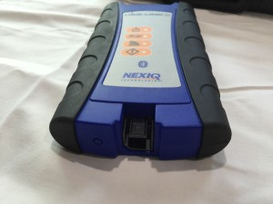 Nexiq-USB-Link-2-USB-Connector-Close-Up