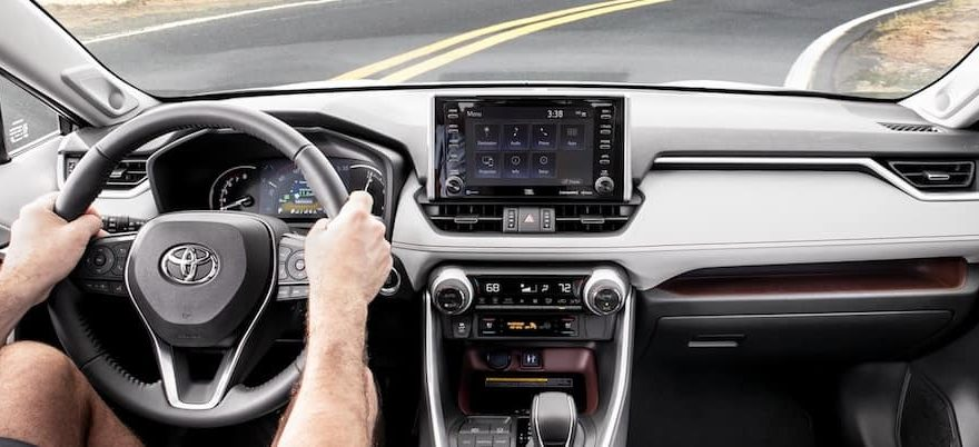 The-Best-Toyota-Mileage-Tool-in-2020-880x402