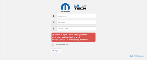 Unable-to-access-wiTECH-2.0-when-DealerCONNECT-site-is-unavailable-1