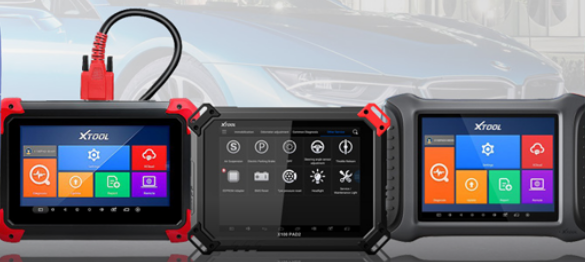 XTool-Tablet-Series-Car-Diagnosis-NISSAN-had-Update-To-V12.00-1