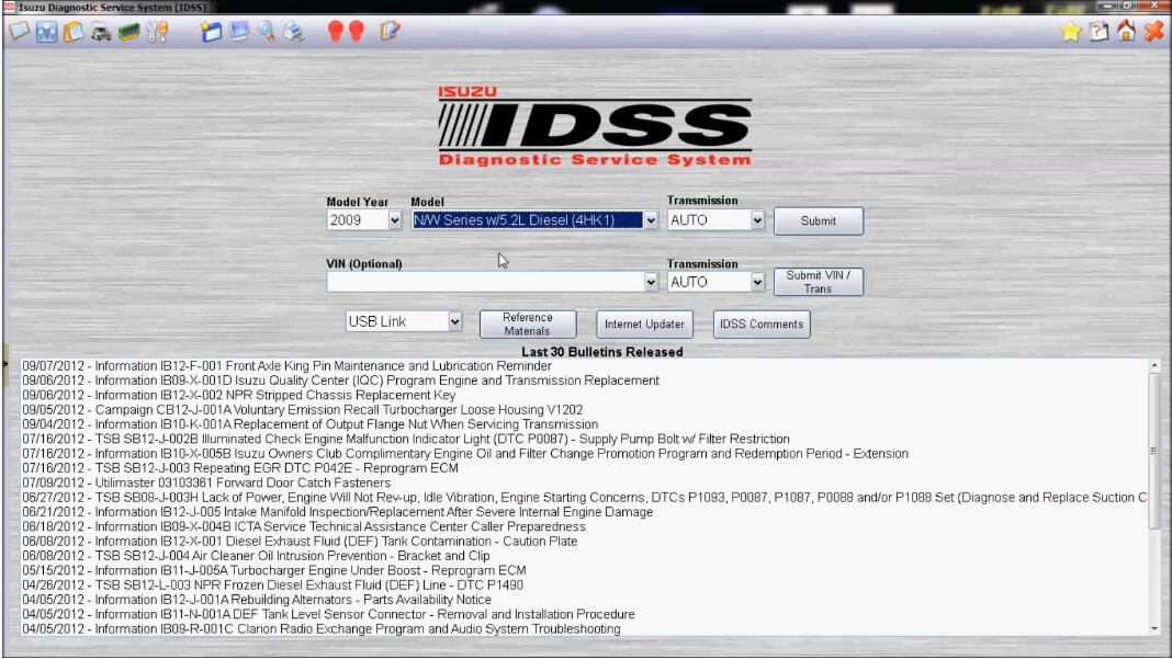 ISUZU-N-Series-Fuel-Injector-Flow-Rate-Programming-by-IDSS-1