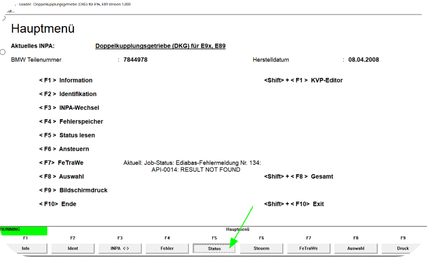 How-to-clearreset-DME-or-EGS-Adaptations-using-INPA