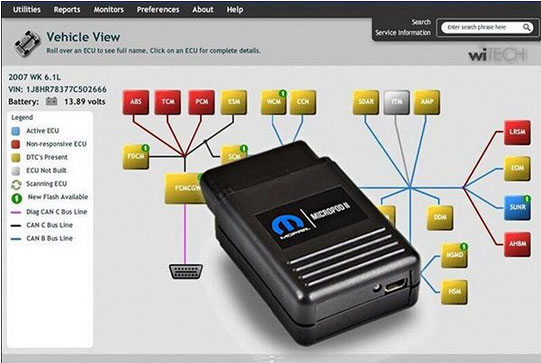 Free-Download-and-Install-wiTECH-MicroPod-2-v17.04.27-1