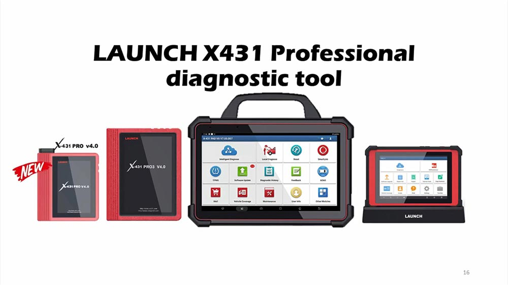 Launch-X431-PAD-V-Guided-Function-Tutorials-1