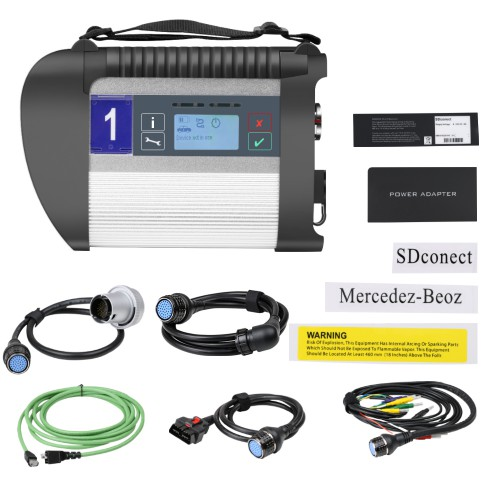 how-to-solve-mb-sd-c4-plus-mercedes-benz-connection-problem-1