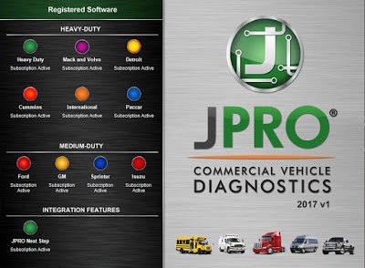 FREE-Activation-for-JPRO-Commercial-Vehicle-Diagnostics-1